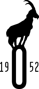 Goat-hill-logo
